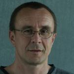 Dr. Wolfgang Kapfhammer