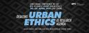 urban-ethics-conf-teaser-04-2021
